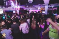 KUBATURA -► Sofa VideoMix Party / Dj Zwariował f. Wytrawni Gracze - 8104_foto_crkubatura_078.jpg