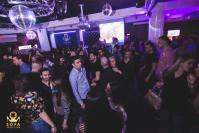 KUBATURA -► Sofa VideoMix Party / Dj Zwariował f. Wytrawni Gracze - 8104_foto_crkubatura_081.jpg