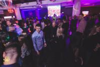 KUBATURA -► Sofa VideoMix Party / Dj Zwariował f. Wytrawni Gracze - 8104_foto_crkubatura_082.jpg
