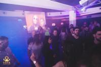 KUBATURA -► Sofa VideoMix Party / Dj Zwariował f. Wytrawni Gracze - 8104_foto_crkubatura_084.jpg