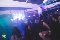KUBATURA -► Sofa VideoMix Party / Dj Zwariował f. Wytrawni Gracze - 8104_foto_crkubatura_085.jpg