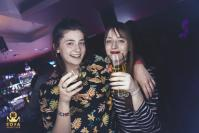 KUBATURA -► Sofa VideoMix Party / Dj Zwariował f. Wytrawni Gracze - 8104_foto_crkubatura_089.jpg