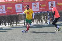 XI Edycja Opolskiej Ligi Orlika - 8106_foto_24opole_015.jpg