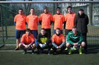 XI Edycja Opolskiej Ligi Orlika - 8106_foto_24opole_038.jpg
