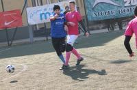 XI Edycja Opolskiej Ligi Orlika - 8106_foto_24opole_069.jpg