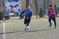 XI Edycja Opolskiej Ligi Orlika - 8106_foto_24opole_072.jpg