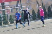 XI Edycja Opolskiej Ligi Orlika - 8106_foto_24opole_083.jpg