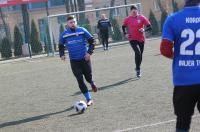 XI Edycja Opolskiej Ligi Orlika - 8106_foto_24opole_088.jpg