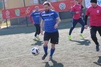 XI Edycja Opolskiej Ligi Orlika - 8106_foto_24opole_091.jpg
