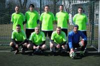 XI Edycja Opolskiej Ligi Orlika - 8106_foto_24opole_104.jpg