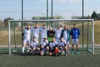 XI Edycja Opolskiej Ligi Orlika - 8106_foto_24opole_11008.jpg