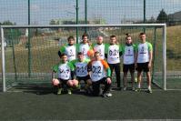 XI Edycja Opolskiej Ligi Orlika - 8106_foto_24opole_11011.jpg