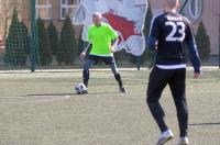 XI Edycja Opolskiej Ligi Orlika - 8106_foto_24opole_113.jpg