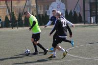 XI Edycja Opolskiej Ligi Orlika - 8106_foto_24opole_135.jpg