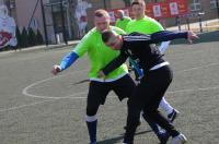 XI Edycja Opolskiej Ligi Orlika - 8106_foto_24opole_146.jpg