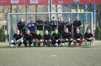 XI Edycja Opolskiej Ligi Orlika - 8106_foto_24opole_169.jpg