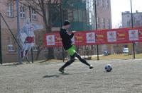 XI Edycja Opolskiej Ligi Orlika - 8106_foto_24opole_178.jpg