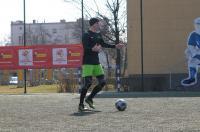 XI Edycja Opolskiej Ligi Orlika - 8106_foto_24opole_184.jpg