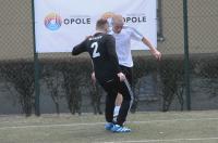 XI Edycja Opolskiej Ligi Orlika - 8106_foto_24opole_214.jpg