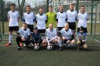 XI Edycja Opolskiej Ligi Orlika - 8106_foto_24opole_223.jpg