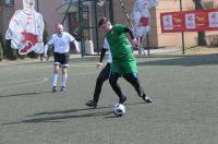 XI Edycja Opolskiej Ligi Orlika - 8106_foto_24opole_253.jpg