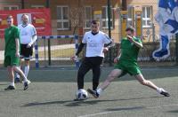 XI Edycja Opolskiej Ligi Orlika - 8106_foto_24opole_257.jpg