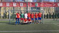 XI Edycja Opolskiej Ligi Orlika - 8106_foto_24opole_259.jpg