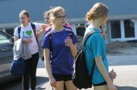Bieg w Kasku - Dziewczyny na Politechniki 2018 - 8110_foto_24opole_011.jpg