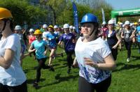 Bieg w Kasku - Dziewczyny na Politechniki 2018 - 8110_foto_24opole_083.jpg