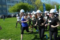 Bieg w Kasku - Dziewczyny na Politechniki 2018 - 8110_foto_24opole_089.jpg