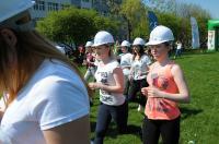 Bieg w Kasku - Dziewczyny na Politechniki 2018 - 8110_foto_24opole_094.jpg