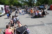 Food Fest Opole
