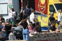 Food Fest Opole - 8114_foto_24opole_243.jpg