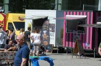 Food Fest Opole - 8114_foto_24opole_248.jpg