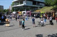 Food Fest Opole - 8114_foto_24opole_250.jpg