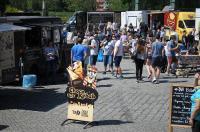 Food Fest Opole - 8114_foto_24opole_251.jpg