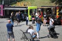 Food Fest Opole - 8114_foto_24opole_253.jpg