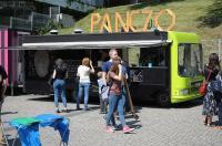 Food Fest Opole - 8114_foto_24opole_254.jpg