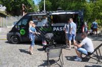 Food Fest Opole - 8114_foto_24opole_256.jpg