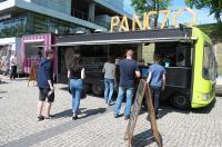 Food Fest Opole - 8114_foto_24opole_258.jpg