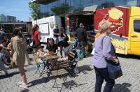 Food Fest Opole - 8114_foto_24opole_260.jpg