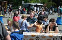 Food Fest Opole - 8114_foto_24opole_264.jpg