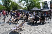 Food Fest Opole - 8114_foto_24opole_266.jpg