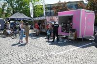 Food Fest Opole - 8114_foto_24opole_269.jpg