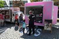 Food Fest Opole - 8114_foto_24opole_270.jpg