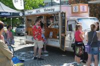 Food Fest Opole - 8114_foto_24opole_271.jpg