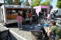 Food Fest Opole - 8114_foto_24opole_272.jpg