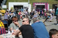 Food Fest Opole - 8114_foto_24opole_273.jpg
