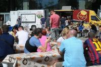 Food Fest Opole - 8114_foto_24opole_274.jpg