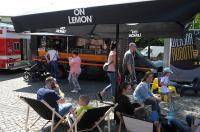 Food Fest Opole - 8114_foto_24opole_275.jpg